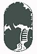 Rock Springs 4-H Center Logo