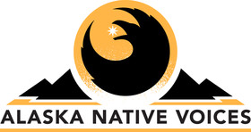 Alaska Native Voices Educational Institute Logo