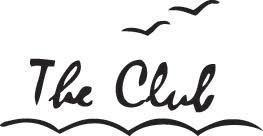 The Club at Point O' Woods Logo