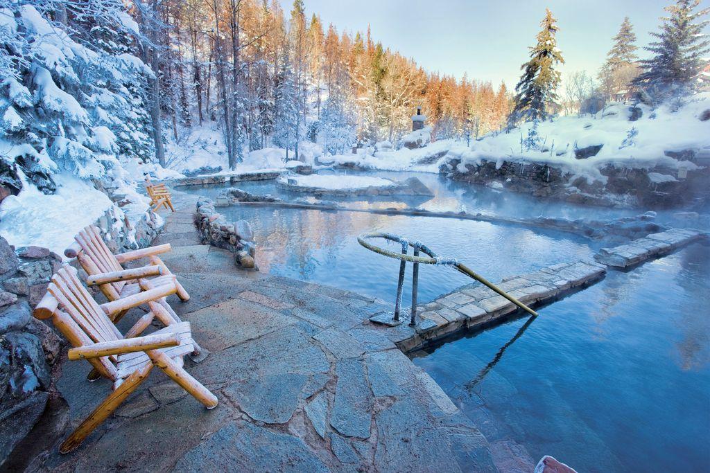 Strawberry hot springs2