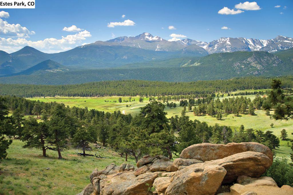 Shutterstock 17135767 rocky mountain national park  co