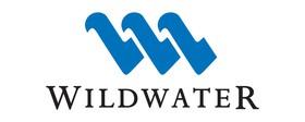 Wildwater Logo