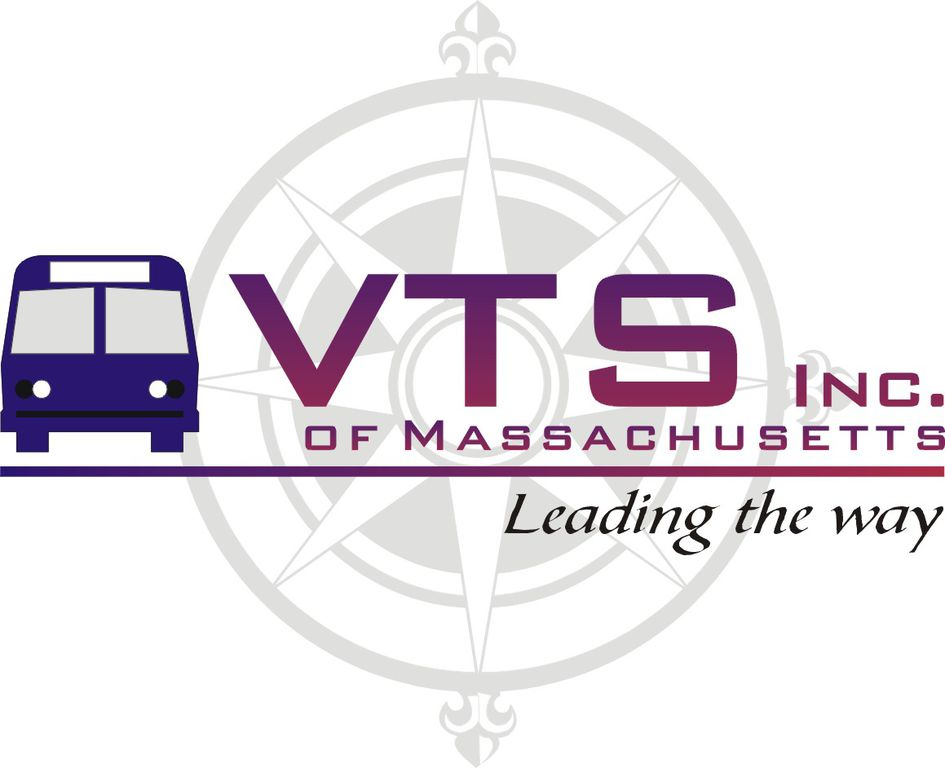 valley transportation services of massachusetts inc com