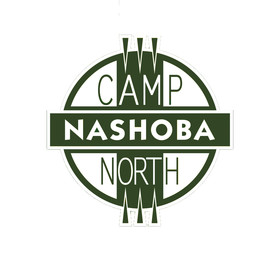 Camp Nashoba North Logo