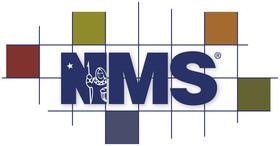 NANA Management Services Logo
