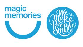 Magic Memories Logo