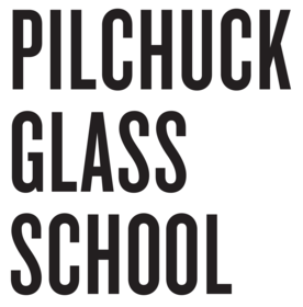 Pilchuck Glass School Logo