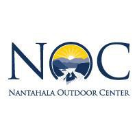 Nantahala Outdoor Center Logo
