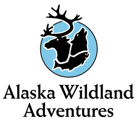 Alaska Wildland Adventures Logo