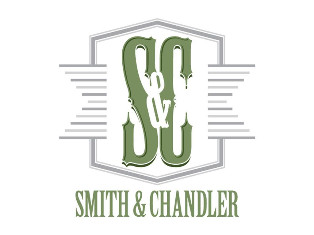 Smithchandler 002