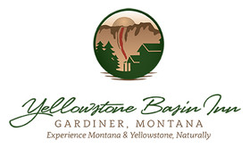 Yellowstone Basin Inn Logo