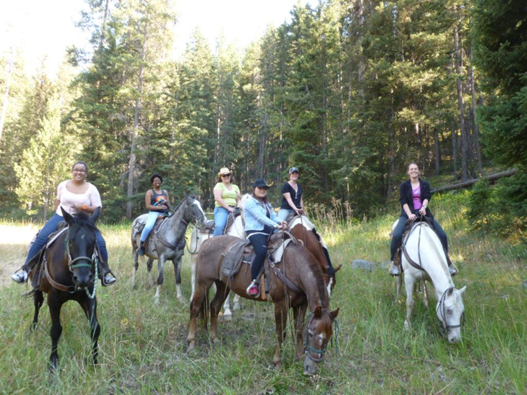 Horseback august 2016 p1050520