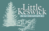 Little Keswick School Logo