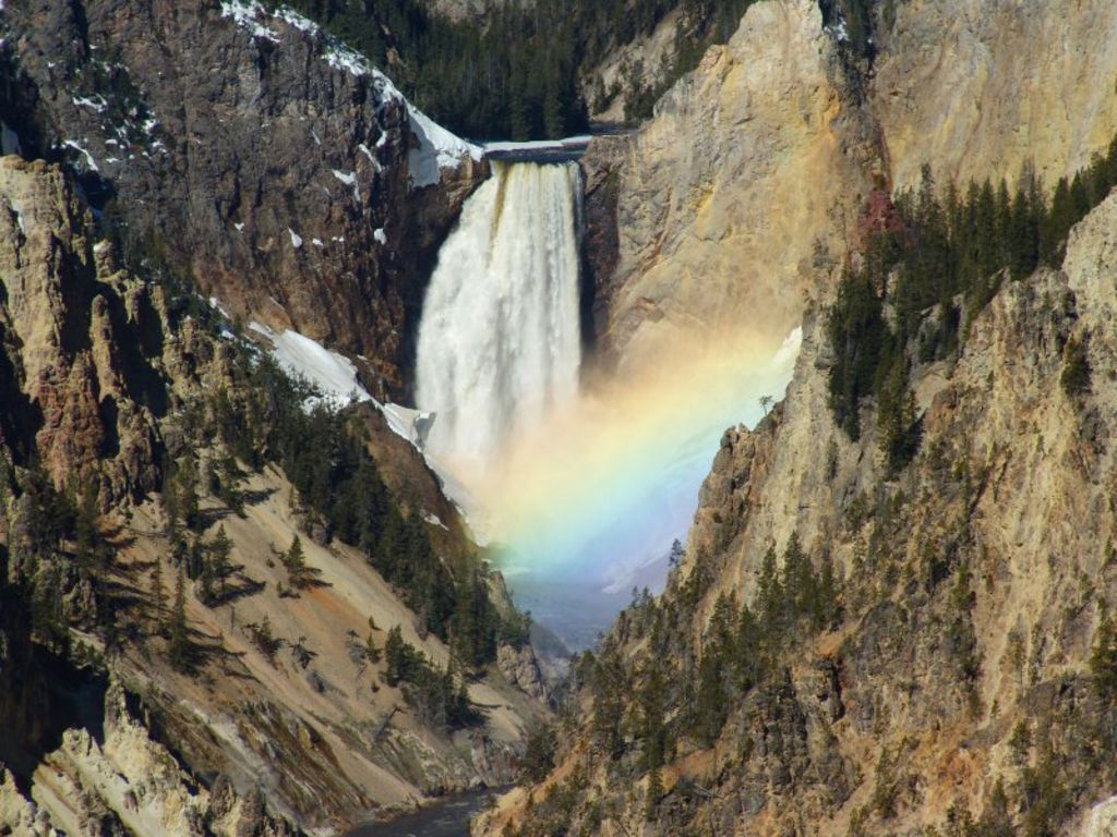 yellowstone national park lodges yellowstone national park previous