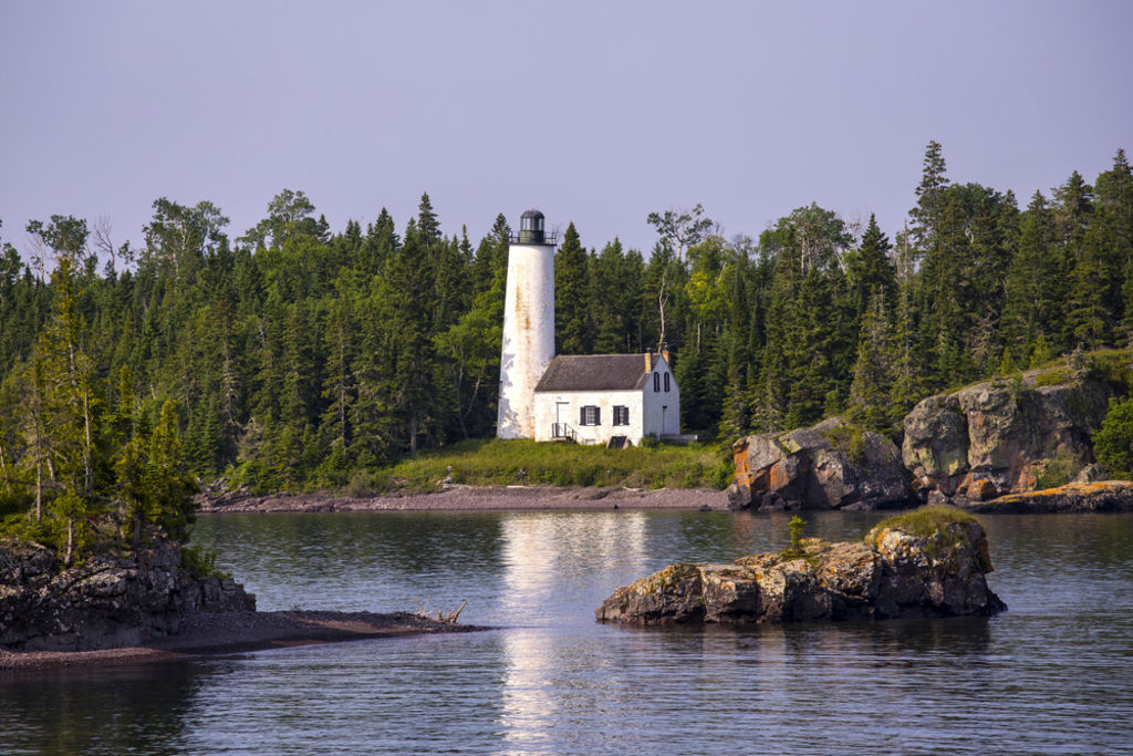 isle royale resorts llc summer jobs on isle royale one of summer jobs on isle royale one of america s most unique national parks