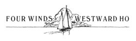 Four Winds Westward Ho Logo