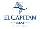El Capitan Lodge Logo