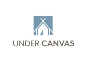Under Canvas Group Logo
