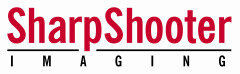 SharpShooter Imaging Logo