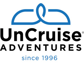 Un-Cruise Adventures Logo
