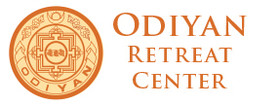 Odiyan Retreat Center Logo