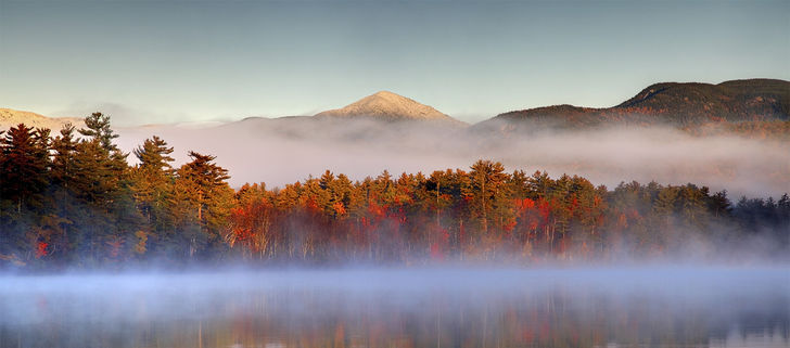 Hero new hampshire  mount washington white mountains